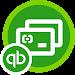 Download QuickBooks GoPayment 6.3.0 APK