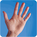 Download Quiromancia - Lectura de Manos 1.4.0 APK