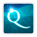 Download Quisr | 1-2 Player Quiz 6.4.2 APK