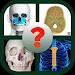 Download Quiz de Anatomía 3.7.8z APK