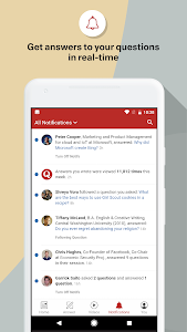 Download Quora 2.7.24 APK