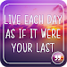 Download Motivational Quotes 2.37 APK