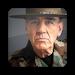 Download R. Lee Ermey's Official Sound 1.4 APK