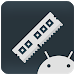 Download RAM Manager | Memory boost 8.7.3 APK