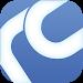 Download RC-有趣的直播社區 5.3.7.1060_180619_f0245a8b APK