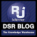 Download RJ Schinner DSR Mobile App 2.7.0 APK