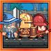 Download RPS Knights 1.0.7 APK