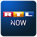 Download RTL NOW 1.6 APK