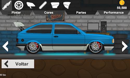 Download Brasil Tuned Cars Drag Race 0.2.4 APK