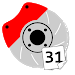 Download Racing Calendar 1.08 APK