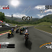 Download Racing Moto GP 1.0 APK