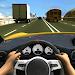 Download Racing Online 1.7.1 APK