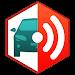 Download Radar Mobiles Mobiles V2 2.2.4 APK