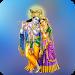 Download Radha Krishna Wallpapers 1.0.1 APK