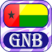 Download Radio Guinea Bissau 1.0 APK
