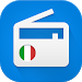 Download Radio Italia FM 4.9.16 APK