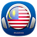 Download Radio Malaysia Online - Music And News 4.3.2 APK