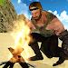 Download Raft Survival Death Escape 3D 1.0 APK