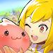 Download Ragnarok M: Eternal Love(ROM) 1.0.1 APK