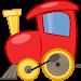 Download Railway Timetable 1.2 APK