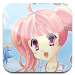 Download Rainbow Gala 9 場刊 1.0 APK