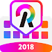Download RainbowKey Keyboard 2.5.0 APK