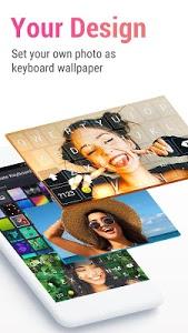 Download RainbowKey Keyboard 2.5.0 APK