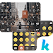 Download Rainy NewYork Kika Keyboard 11.0 APK