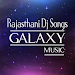 Download Rajasthani DJ Songs Audio-c-g V1.2 APK