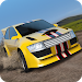 Download Rally Fury - Extreme Racing 1.35 APK