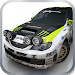 Download Rally Race 3D : Africa 4x4 1.0 APK
