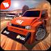 Download Rally Racer Unlocked 1.05 APK