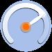 Download Ram Optimizer 4.6 APK