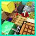 Download «Random Wand». Mod for MCPE 1.0.0 APK