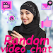 Download Random video chat 178.138.3 APK