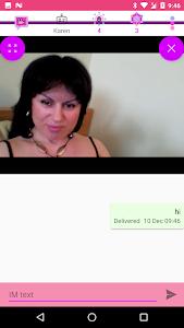 Download Random video chat 178.138.3 APK