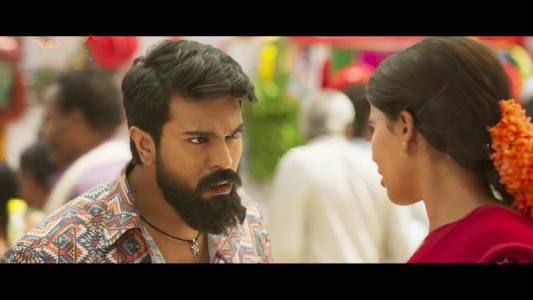 rangasthalam hd movie download