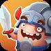 Download Rapid Clash 16.5 APK