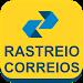 Download Rastreio Correios 0.0.6 APK