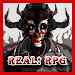Download Real!RPG 리얼알피지 0.130 APK