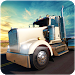 Download Real Euro Truck : Driving Simulator Cargo Delivery 1.2 APK