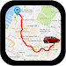 Download GPS Personal Tracking Route : GPS Maps Navigation 1.1.3 APK