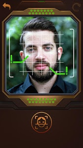 Download Real Lie Detector Joke 1.0 APK