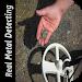 Download Real Metal Detecting 3.0 APK