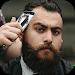 Download Real Razor New Prank 1.0 APK