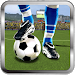 Download Real Soccer - Football 2015 1.1 APK