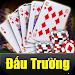 Download Dau Truong 52-Game Bài Online 5.0.0 APK