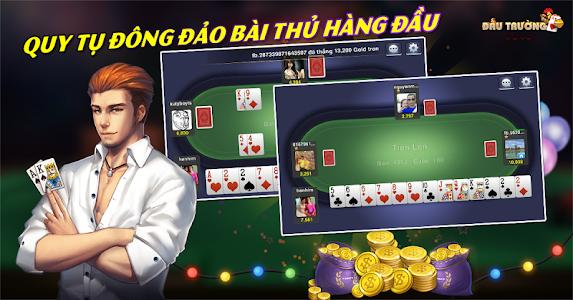 Download Dau Truong 52-Game Bài Online 4.0.2 APK