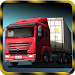Download Real Truck Parking 3D 1.2.11 APK