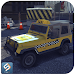 Download Real Taxi Sim 2018 3.2 APK